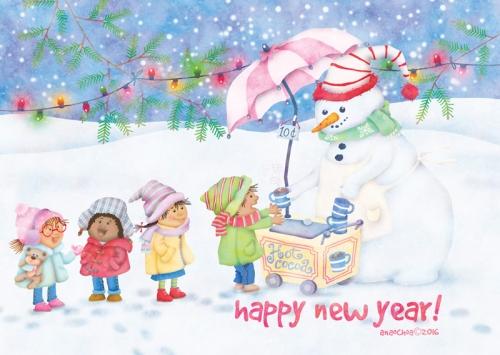 happy-new-year-kathy