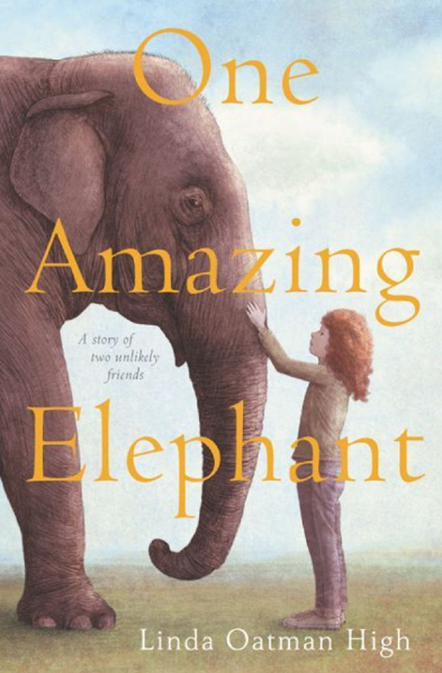 lindaoatmanhigh-one-amazing-elephant