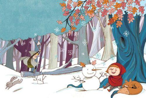 magic-trees-snow