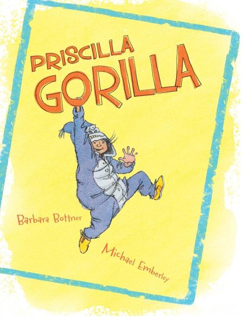 priscilla-gorilla-cover