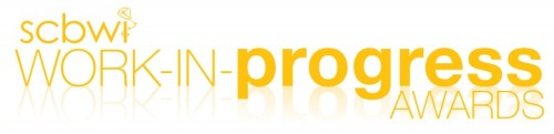 scbwi-wip_awards_logo-780x189