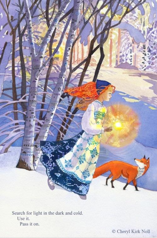 snow2016-12_snowchild-noll-card_ws-jpeg