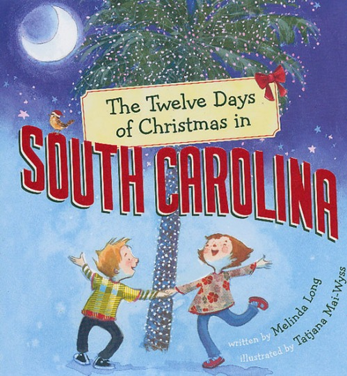 12-day-of-christmas-in-sc