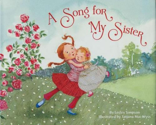 a-song-for-my-sister