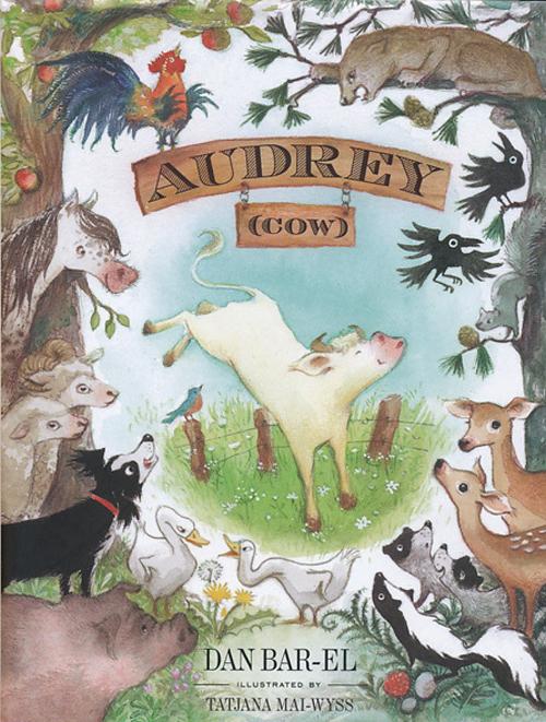 aidrey-cow
