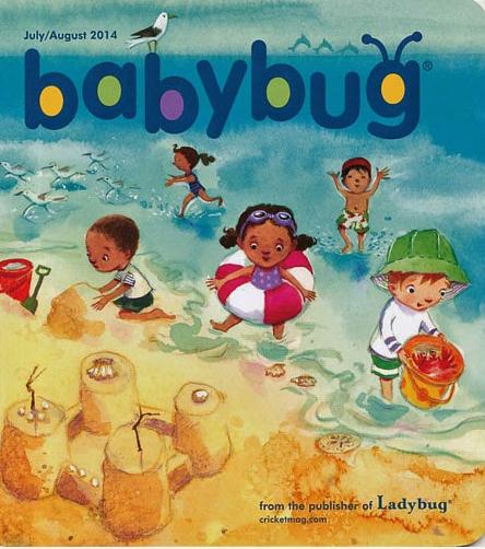 babybugcropped