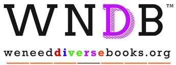 diversityscreen-shot-2017-02-21-at-6-28-12-pm