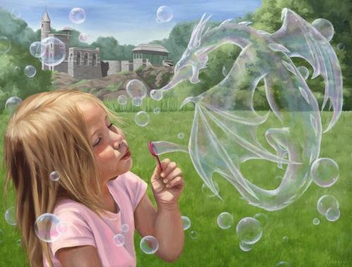 kornacki_bubbles