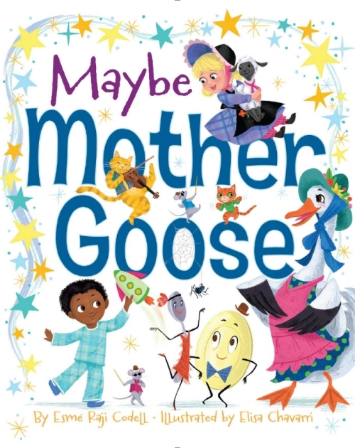 maybe-mother-goose-9781481440363_hr