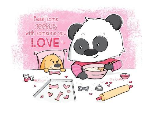 megwalters_valentine17