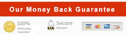 money-back-guarantee500