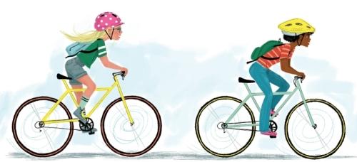 mrm_bikes