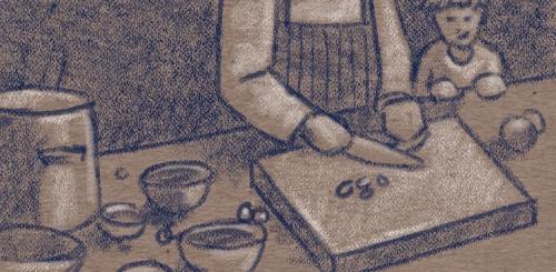 process2uha04_thumbnail_page16-17