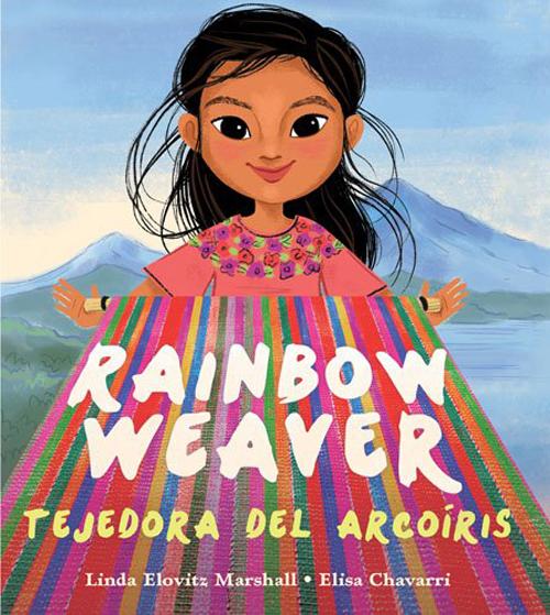 rainbow-weaver