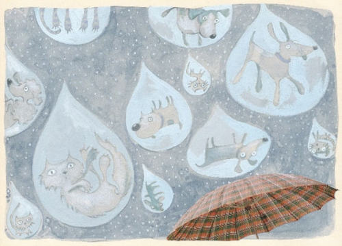 raining-cats-and-dogs