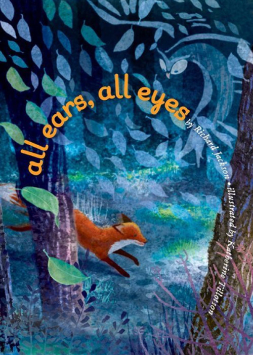 all-ears-all-eyes