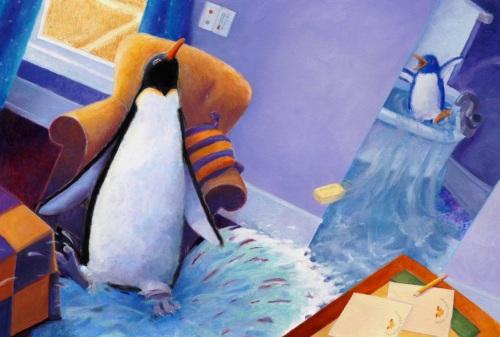 penguins%20splashing%20spread
