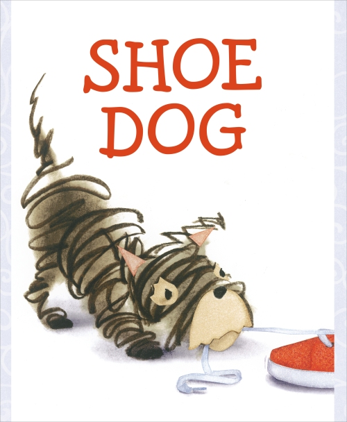 shoe-dog-9781416979326_hr