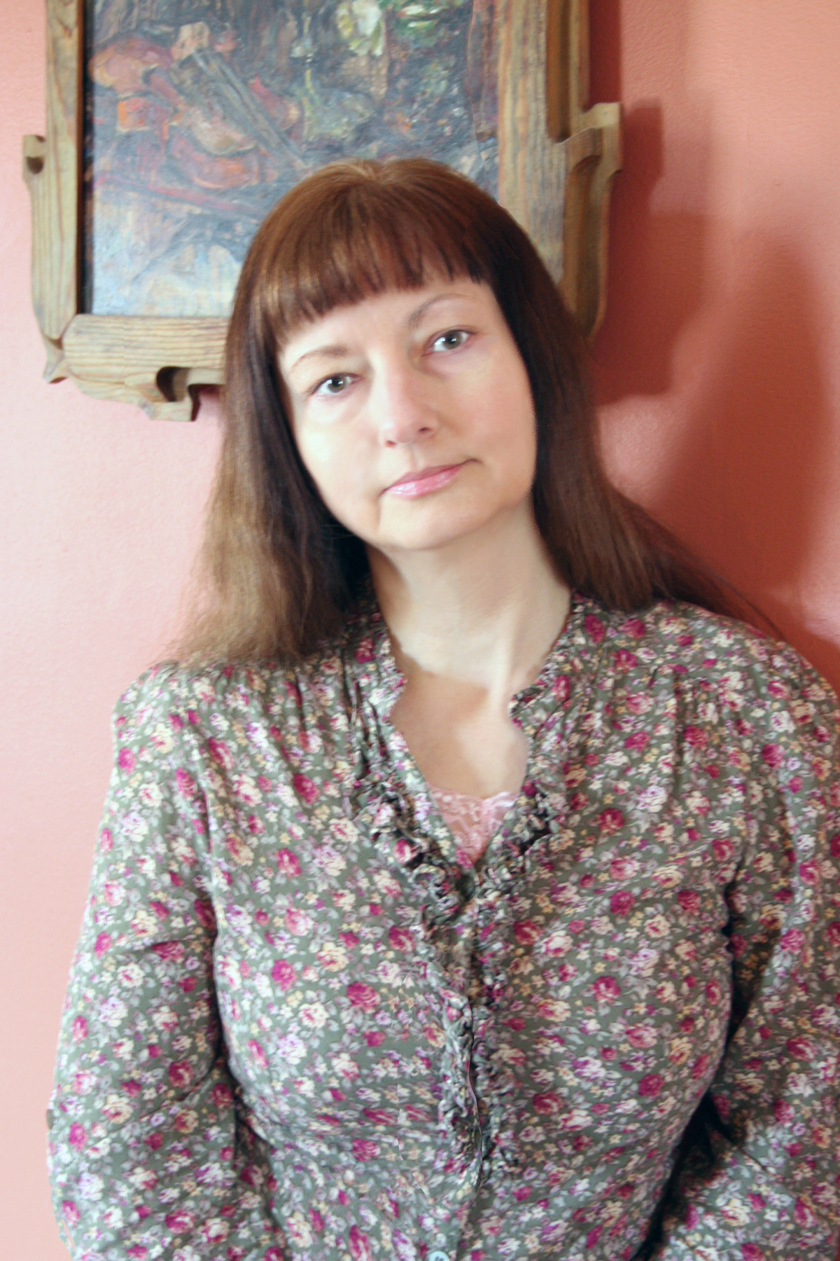 Illustrator Saturday Lena Ralston Writing And Illustrating