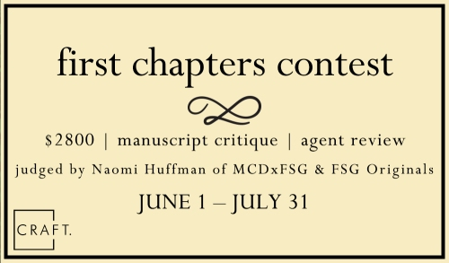 legit sweepstakes and contests 2019 first chapter unpublished manuscript contest reminder 5376