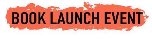 Book Launch event.jpg